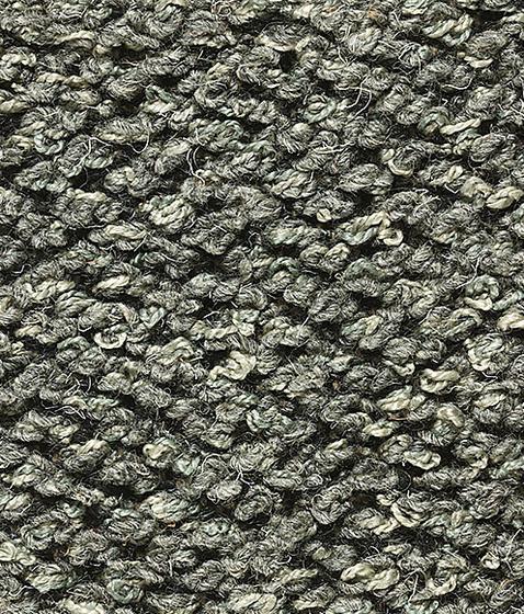 Glenn Grey 55-5007 by Kasthall | Rugs / Designer rugs