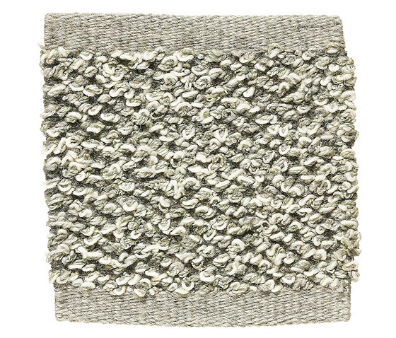 Glenn Light Grey 51-5005 by Kasthall | Rugs / Designer rugs
