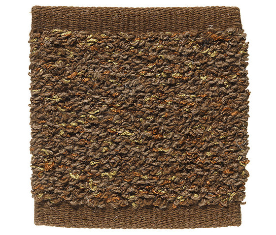 Esther Brown 701-7003 by Kasthall | Rugs / Designer rugs