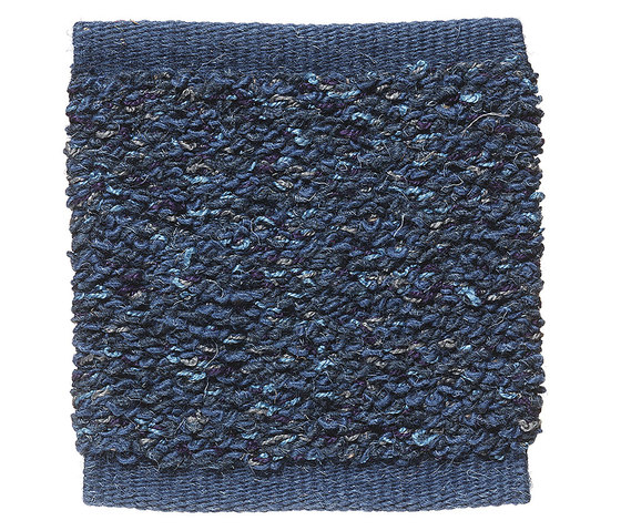 Esther Denim Blue 220-2020 by Kasthall | Rugs / Designer rugs