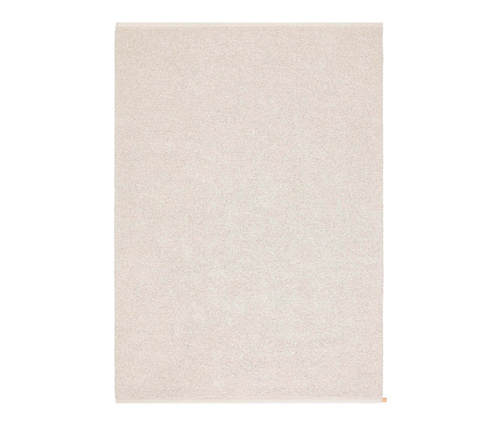 Esther White 803-8006 by Kasthall | Rugs / Designer rugs