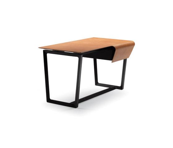 Fred by Poltrona Frau | Desks