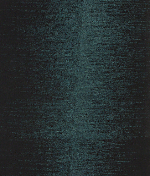 Glimmer Ocean Frost 35 by Kasthall | Rugs / Designer rugs