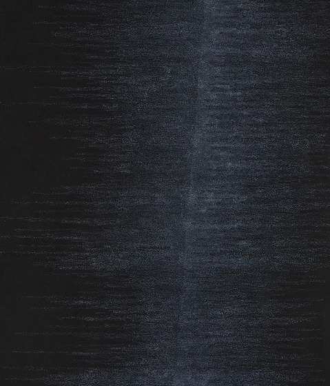 Glimmer Silver Dust 25 by Kasthall | Rugs / Designer rugs