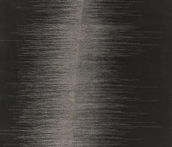 Glimmer Velvet Truffle 77 de Kasthall | Alfombras / Alfombras de diseño