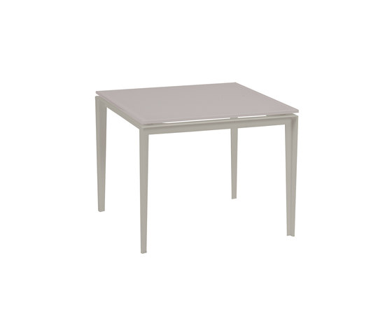 Little-L Sidetable by Royal Botania   Side tables