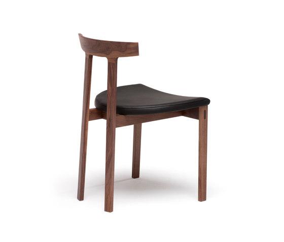 Torii Chair by Bensen | Chairs