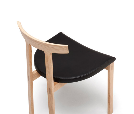 Torii Chair by Bensen | Chairs
