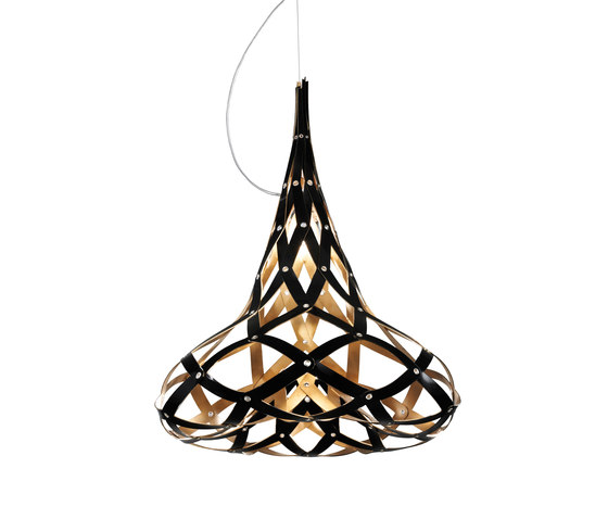 Morgana by Slamp | General lighting