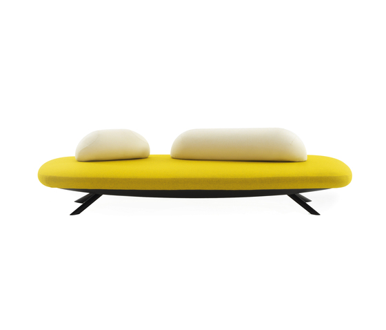 Flores by Segis | Benches
