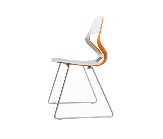 Kadré by Segis | Multipurpose chairs
