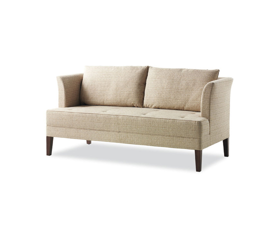 Lord Gerrit | 222.51 by Tonon | Lounge sofas