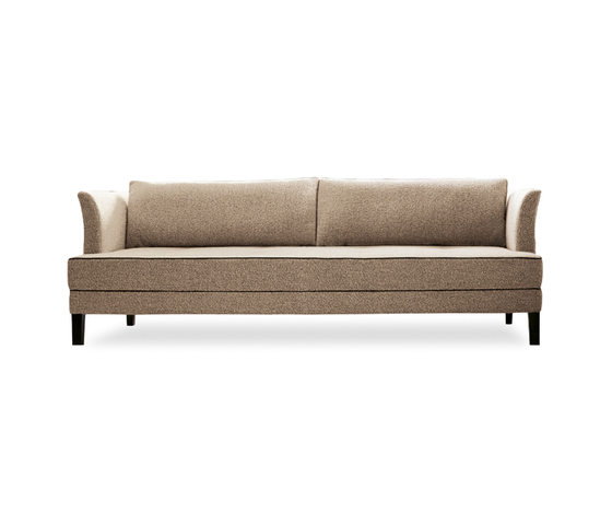 Lord Gerrit | 222.52 by Tonon | Lounge sofas