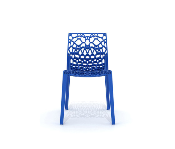 Coral chair by MOVISI | Multipurpose chairs
