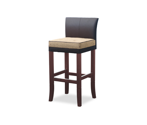 Lord Gerrit stool   222.81 by Tonon   Bar stools