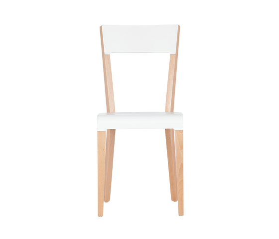 Era chair by TON | Restaurant chairs