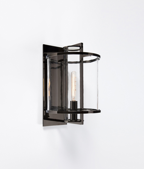 Klos by Kevin Reilly Collection | General lighting