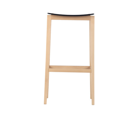 Stockholm Barstool by TON | Bar stools