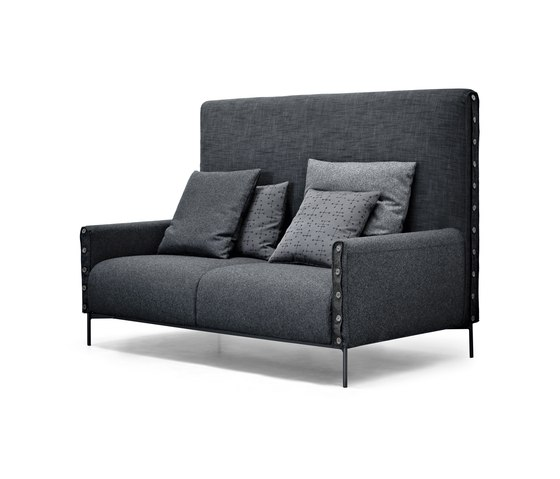 Highlife by Tacchini Italia | Lounge sofas