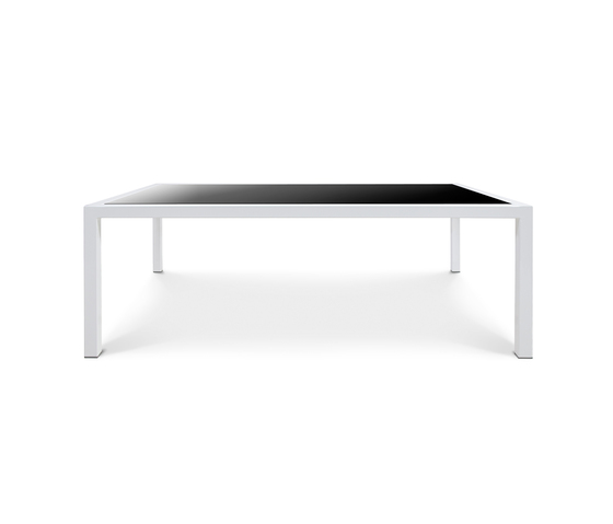 24/7 Salon Table large by Design2Chill | Coffee tables