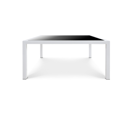 24/7 Salon Table small de Design2Chill | Coffee tables