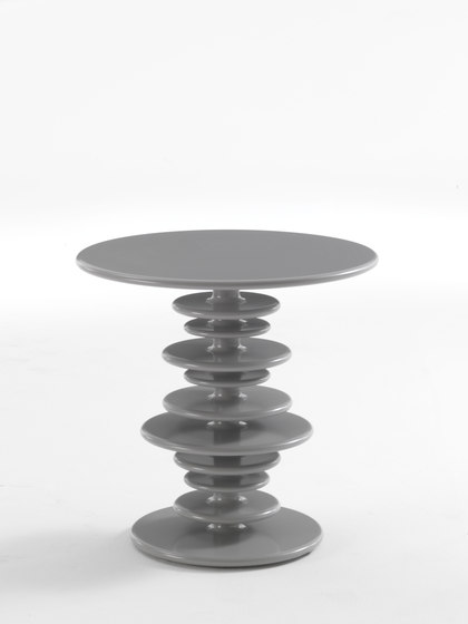 Fluid by Porada | Side tables
