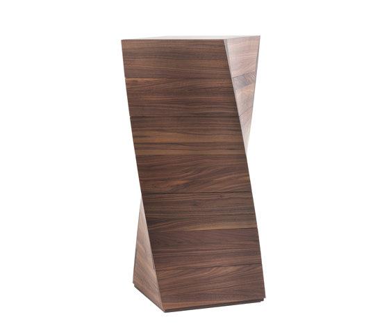 Piroette by Porada | Sideboards