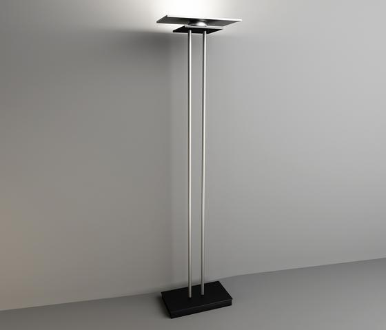 Eos Floor Lamp by Quasar | General lighting