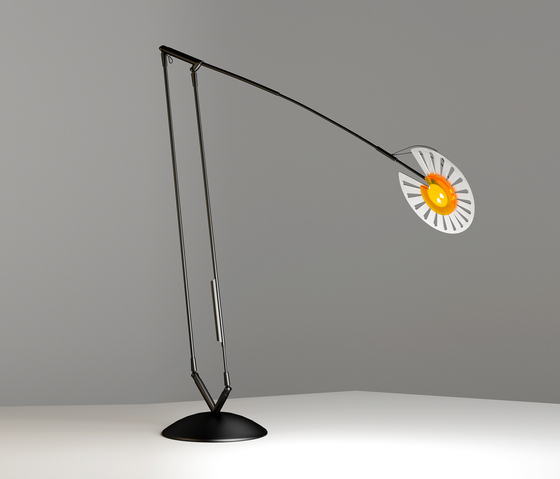 Violed Table Lamp by Quasar | General lighting