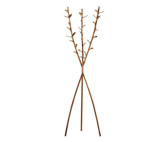 Acate coat hanger von Driade | Standgarderoben