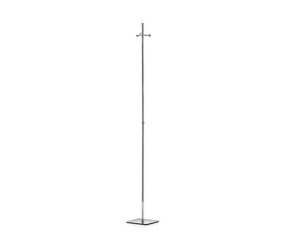 Ranpin 51195.29 by Lineabeta   Towel rails