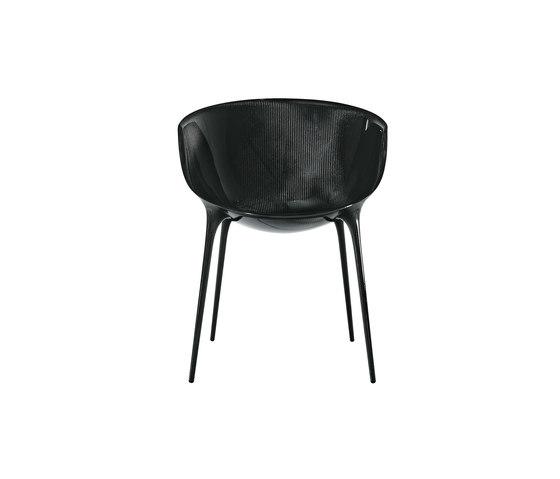 Oscar Bon von Driade | Stühle