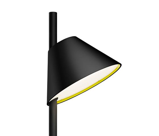 Cone by ZERO | Path lights