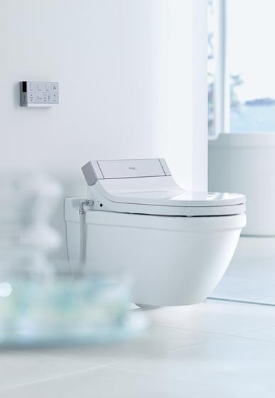 Starck 3 - Toilet by DURAVIT | Toilets