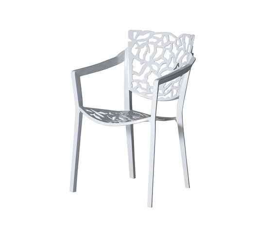 Petitemadeleine by Driade | Restaurant chairs