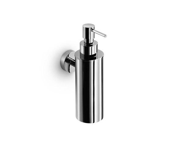Baketo 5217.29 de Lineabeta | Dosificadores de jabón