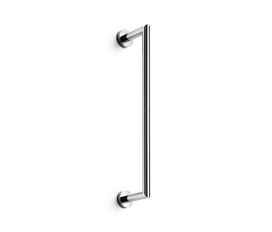 Baketo 5222.29 de Lineabeta | Estanterías toallas