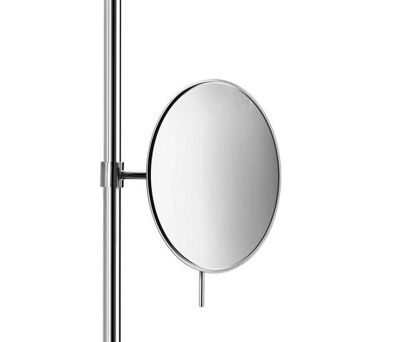 Baketo 52323.29 de Lineabeta | Espejos de afeitado / maquillaje