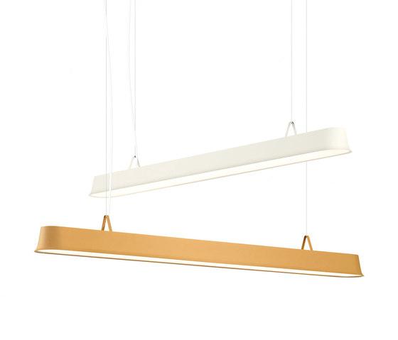 Rubber by ZERO | General lighting