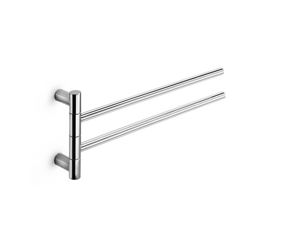 Picola 5265.29 by Lineabeta | Towel rails