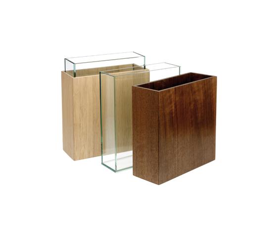 HESPERIDE Small box by Schönbuch | Storage boxes