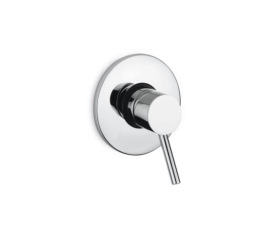 Linea 5412.29 by Lineabeta | Shower taps / mixers
