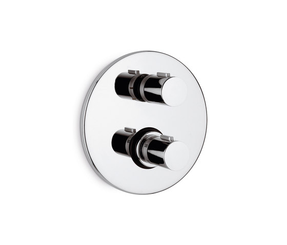 Linea 54125.29 by Lineabeta   Shower taps / mixers