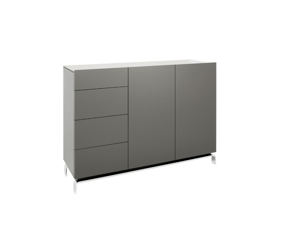 LINEA Chest by Schönbuch | Shoe cabinets / racks