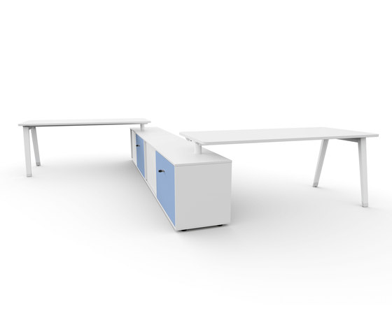 DV804-E-Place 08 di DVO | Office systems