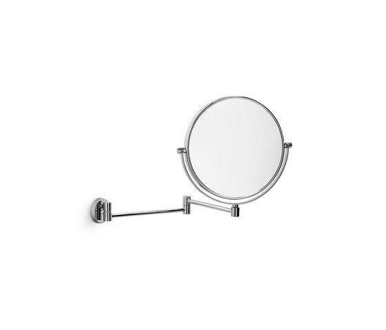 Mevedo 55852.29 by Lineabeta | Shaving mirrors