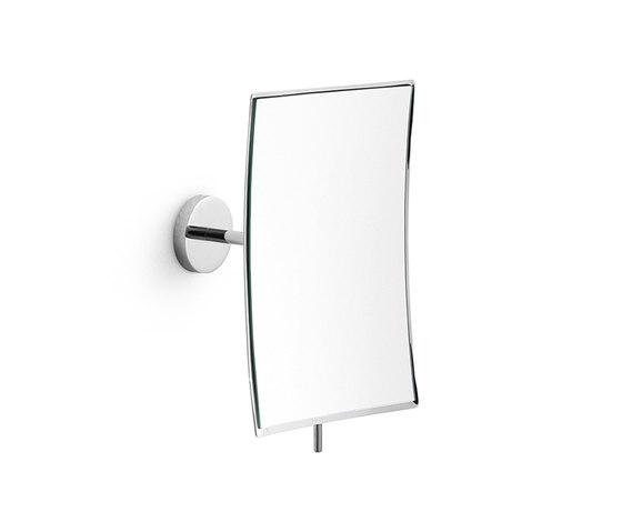 Mevedo 5596.29 by Lineabeta | Shaving mirrors