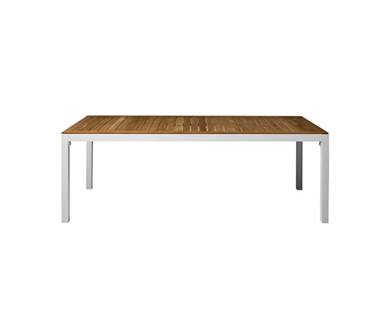 Thalideux by Driade | Dining tables