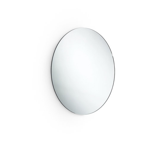 Speci 5632 by Lineabeta | Wall mirrors
