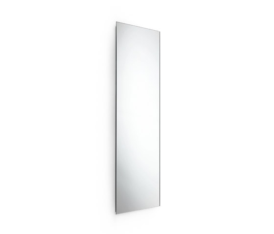 Speci 5653 by Lineabeta | Wall mirrors